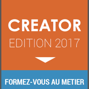 creator-edition-2017-e-book