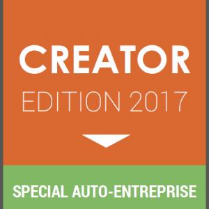 creator-special-micro-entreprise-e-book