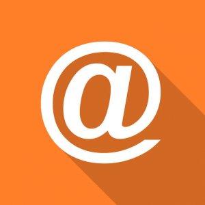 Conseil par mail