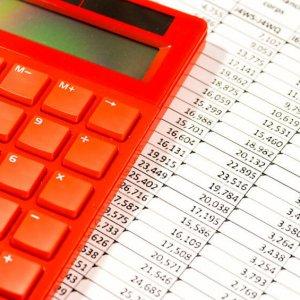 Mot de passe devis Excel automatique